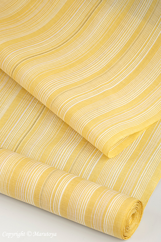 宮古麻織物