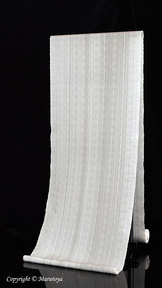 琉球織物:首里道屯織