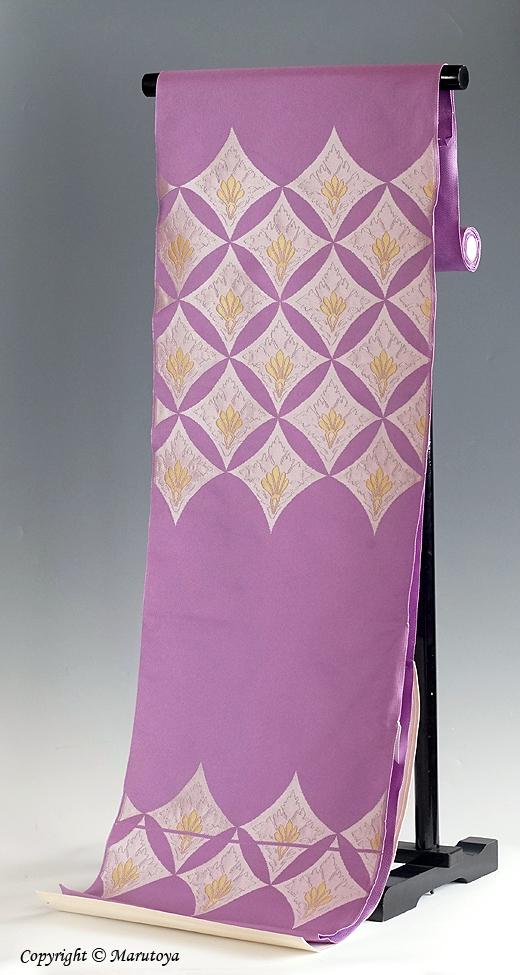 洛風林 フランスドレス