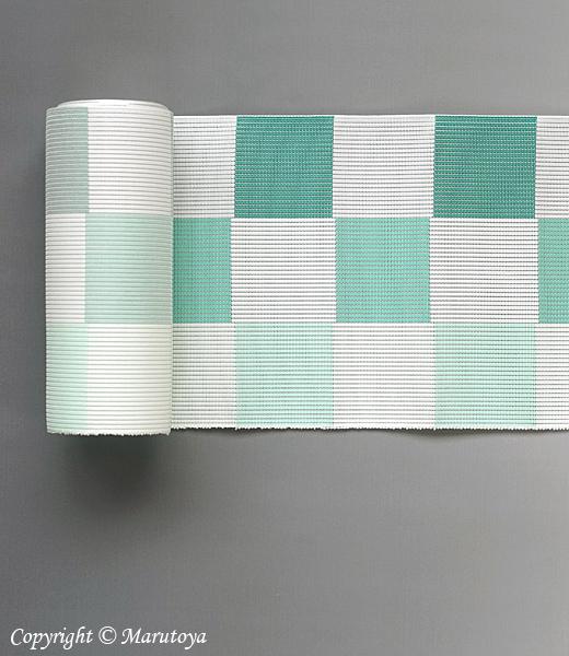 博多織半巾帯