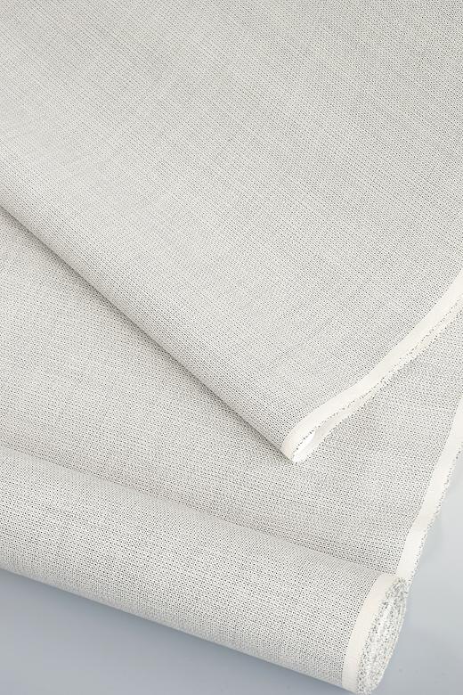東郷織物 制作:綿薩摩 『百六十亀甲絣』