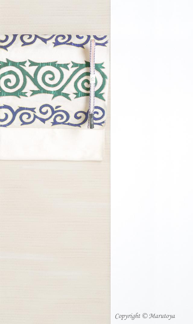 洛風林:マルタの渦巻き